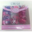 CBR-601