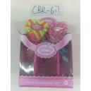 CBR-617B