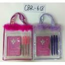 CBR-618A