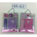 CBR-623