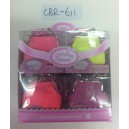 CBR-628