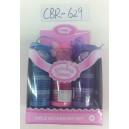 CBR-629