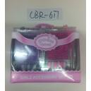 CBR-647