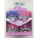 CBR-651