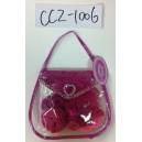 CCZ-1006