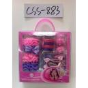 CSS-883A