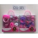 CSS-883B
