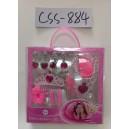 CSS-884