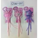CSW-101