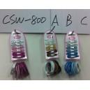 CSW-800