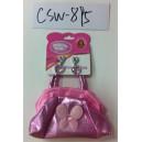 CSW-895