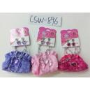 CSW-896