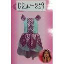 DRW-859