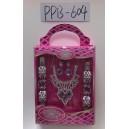 PPB-604