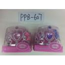 PPB-607