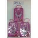 PPB-611