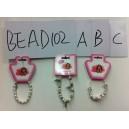 BEAD102A