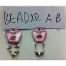 BEAD102B