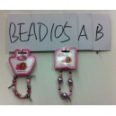 BEAD105