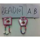 BEAD107